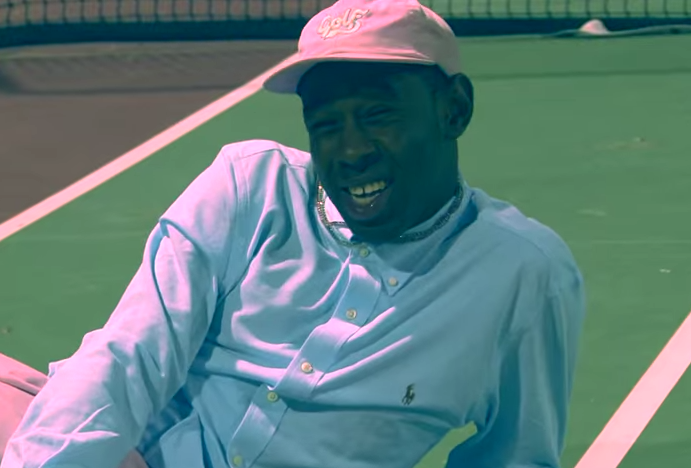 tyler-the-creator-off-future-behind-the-scene-trends-periodical