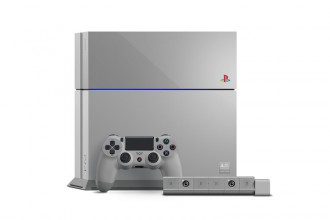 20th-anniversary-ps4-sold-for-130000-1