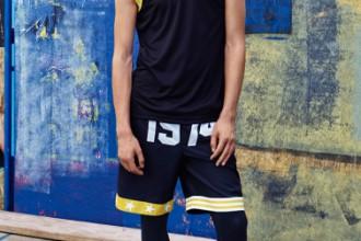adidas-originals-2015-spring-summer-blue-apparel-collection-2