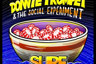 donnie trumpet and the social experiement surf chance the rapper