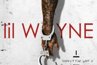 lil-wayne-sorry-4-the-wait-2-810x774