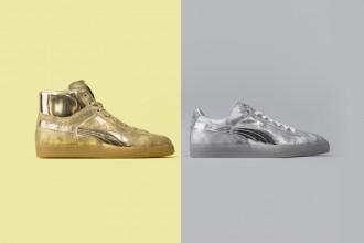 meek-mill-puma-suede-24k-white-gold-pack-01