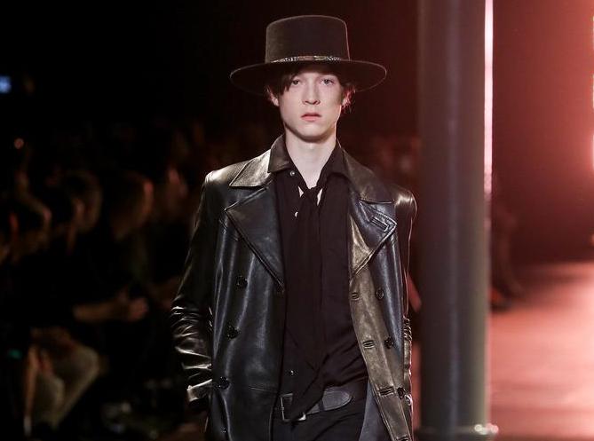 La Fashion Week Homme de Paris : C'est maintenant!