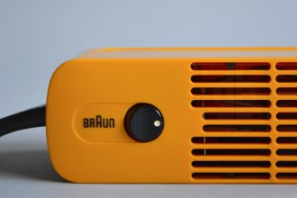 systems braun design moda paris