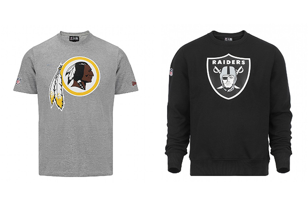 TouchdownShop.fr, la boutique lifestyle NFL !
