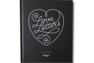 Ceizer-love-letters-book (2)