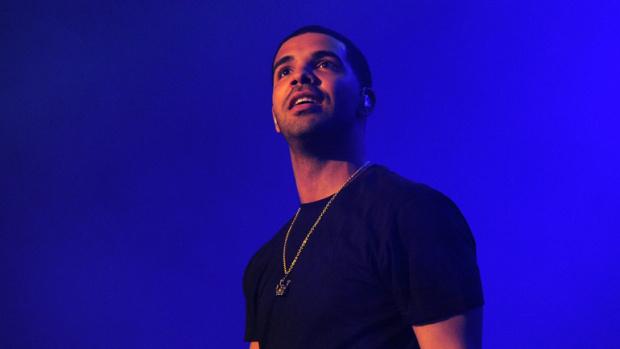 Drake affole les compteurs de Spotify avec sa nouvelle mixtape «If You're Reading This, It's Too Late»