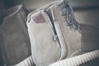 a-closer-look-at-the-adidas-yeezy-boost-2