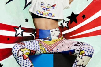 adidas-originals-by-rita-ora-2015-spring-summer-super-pack-1