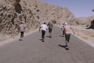 adidas-skateboarding-explores-the-unknown-territories-of-namibia-0
