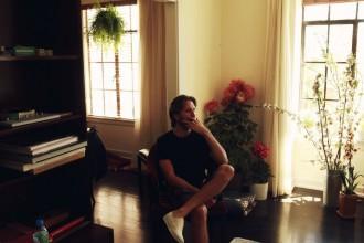 Emile Haynie New Album We Fall Lykke Li Romy Come Find Me