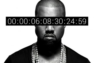 kanye-west-launches-yeezy-supply-trends-periodical