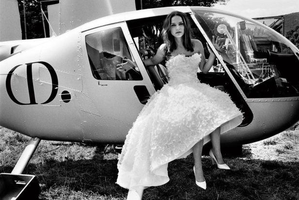 Miss Dior – #itsmissactually