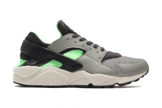 nike-air-huarache-mine-grey-midnight-fog-poison-green-black-1