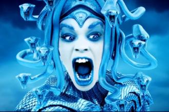 Azealia-banks-ice-princess-1