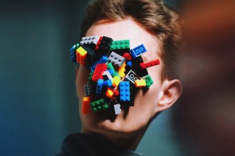 lego-in-face