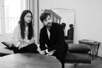 Lemaire & Sarah Linh Tran x Uniqlo