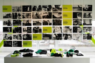 nike-golf-club-collection-00