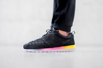 Nike Roshe Run NM Woven SD