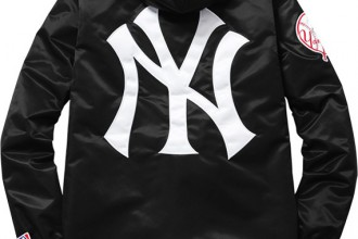 supreme-x-new-york-yankees-47-brand-collection-13