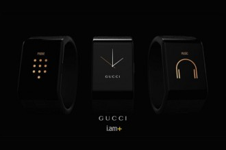 new smartband will.i.am x gucci