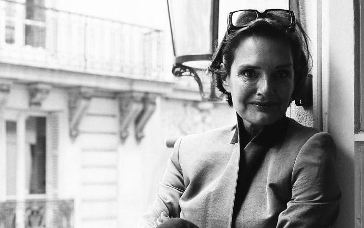 Maria Luisa, un grand nom de la mode disparu
