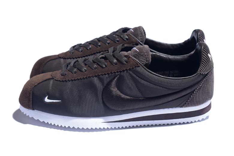 NikeLab Classic Cortez SP