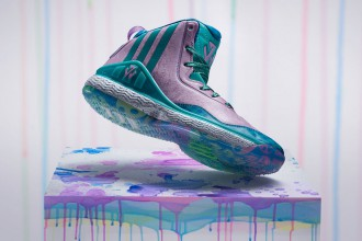 Adidas Easter Signature Collection 2015