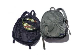comme-des-garcons-homme-2015-springsummer-bag-collection-1