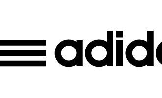 adidas marc jacobs