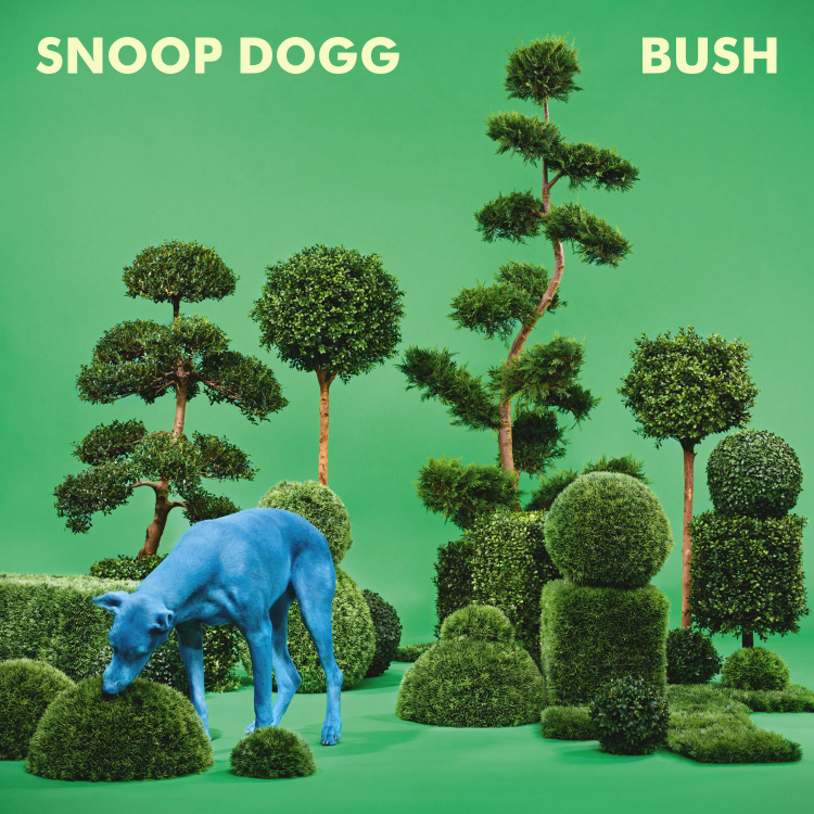Chronique – Snoop Dogg met l'eau à la Bush