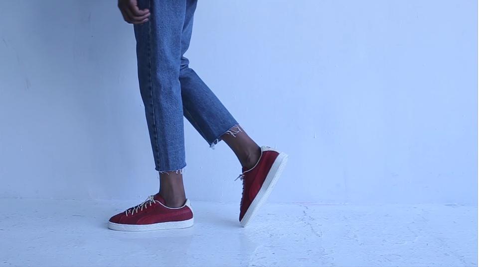 Aime Leon Dore : «Pre Fall»  le teaser video