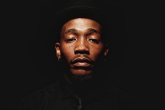 Dizzy Wright The Growing Process