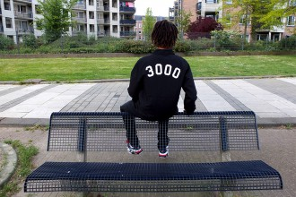 patta x gumball 3000 collection capsule
