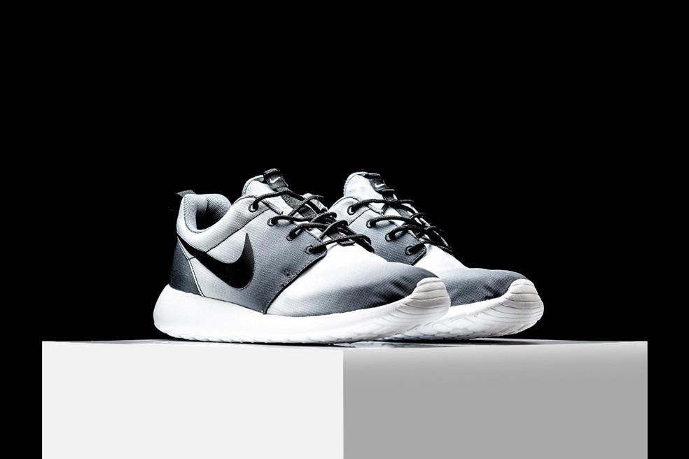 "Nike Roshe Run Print ""SHADOW ZEN"""