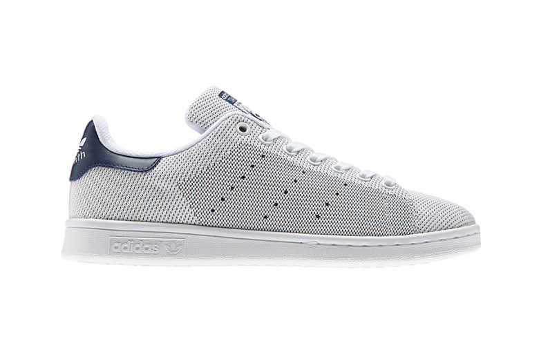 adidas Originals Stan Smith « Mid Summer Weave » Pack