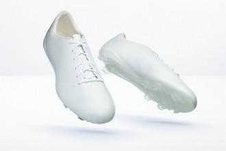 "Adidas Soccer ""No dye"" pack - 1"
