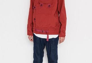Hombre Niño - collection hiver - 1