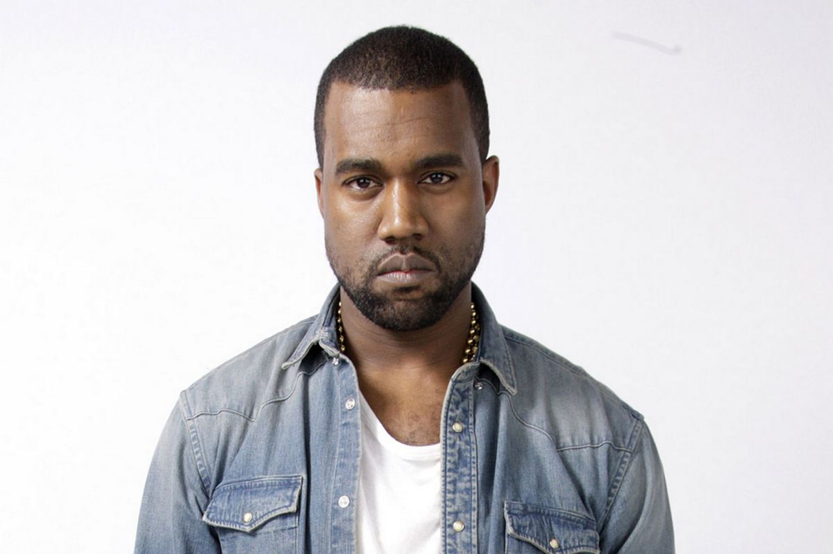 'Swish' le prochain album de Kanye West