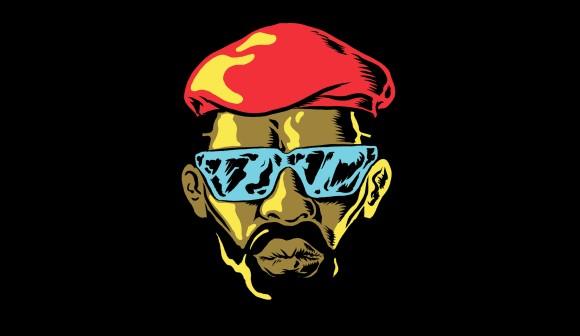 5 sons pour le week-end : de Kali Uchis à Remy Boyz