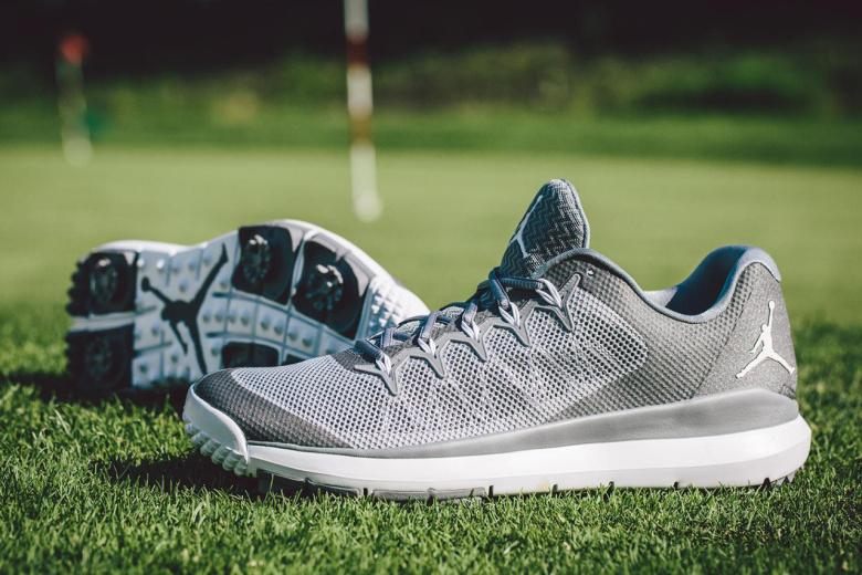 Jordan Flight Runner Golf