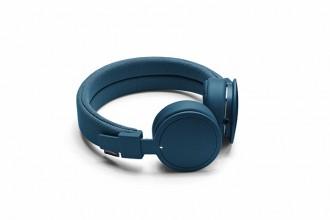 Test UrbanEars Plattan ADV Wireless : coupez le cordon avec ce nouveau casque bluetooth