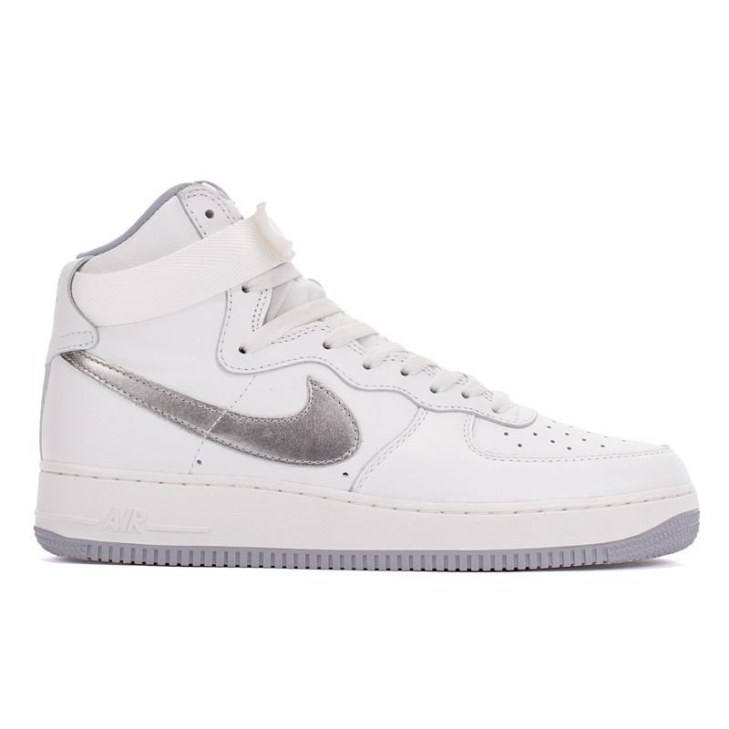 La Air Force 1 High Retro QS OG rééditée par Nike