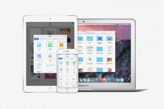 Apple dévoile iOS 9 et de nombreuses nouveautés !