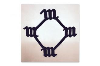 """Apple négocie avec Kanye West pour l'exclusivité de son album """"Swish"""""""