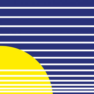 Trends Playlist du 27 Juin – Ambiance musique d'ordinateur