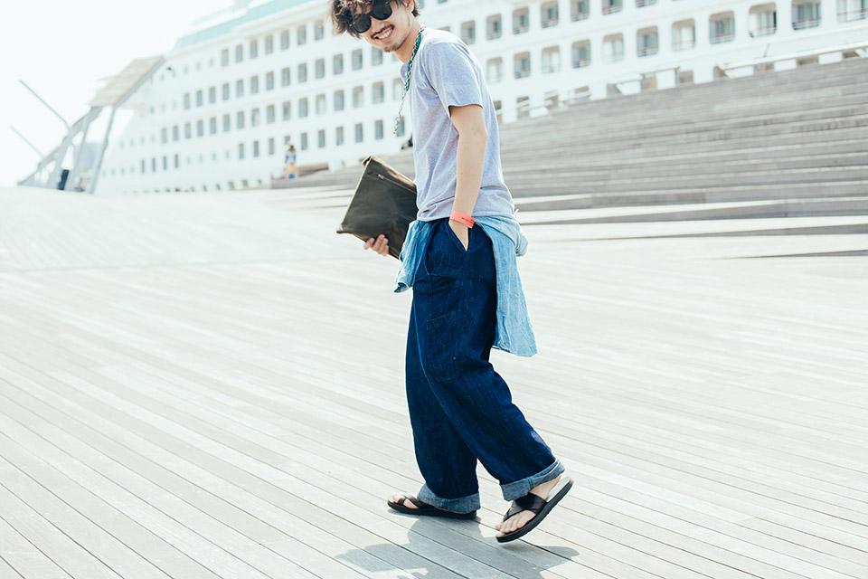 Focus sur le Clutch Collection Show : à la rencontre du lifestyle Japonais