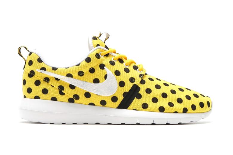 Nike Roshe Run NM QS «Dot»