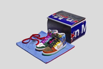 nike-sb-dunk-high-what-the-doernbecher-