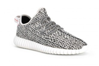 release-date-for-yeezy-boost-350-revealed-002